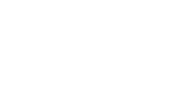 Chiropractic Canonsburg and McMurray PA Pittsburgh Chiropractic & Wellness