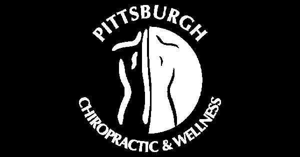 Chiropractic Canonsburg and McMurray PA Pittsburgh Chiropractic & Wellness