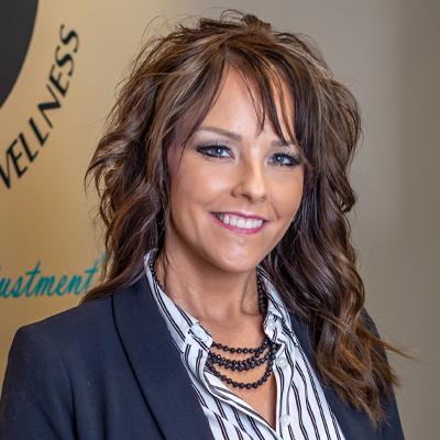 Chiropractic Canonsburg PA Kari Watson Health Coach